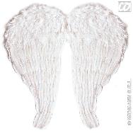 imagen Alas ángel