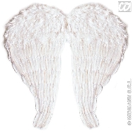 Alas ángel