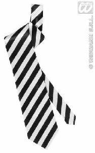 imagen Corbata a rayas