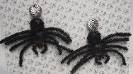 imagen Pendientes tarantula