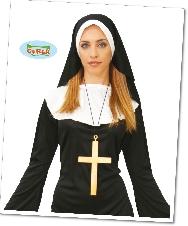 imagen Colgante cruz