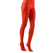 Panty rojo