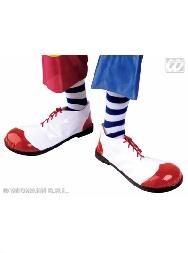 imagen Zapato payso