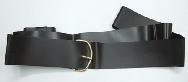 imagen Cinturón plástico