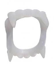 imagen Dentadura doble de plastico