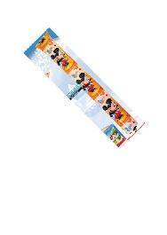 Animador confeti