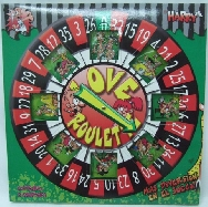Ruleta love