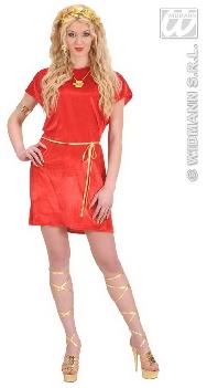 imagen Tunica roja