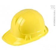 Sombrero constructor