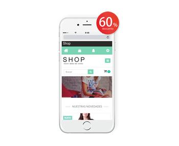 Foto App para tu empresa