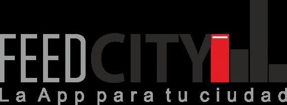 Aplicación para las ciudades
