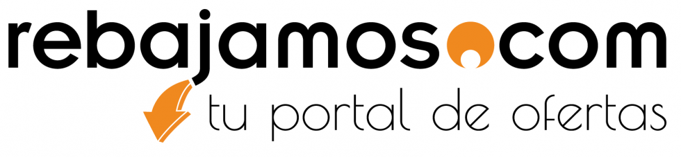 Nuevo portal de ofertas