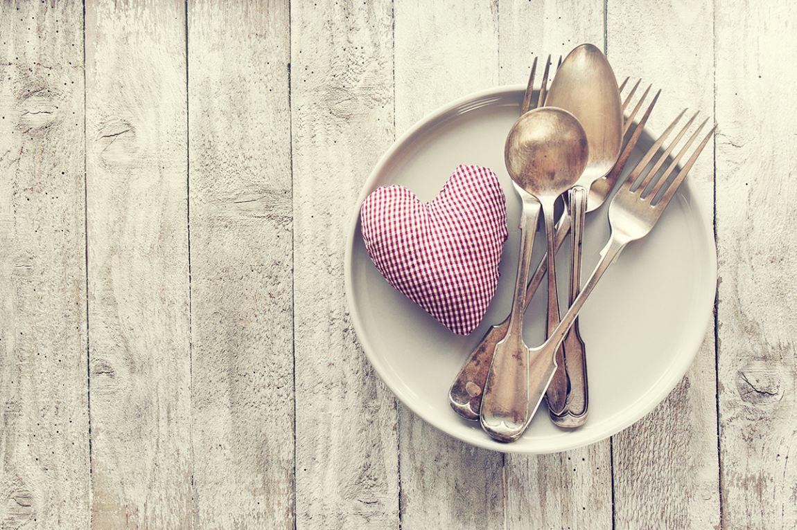 San Valentín, ni en tu casa ni en la mía ¡En Jávea!