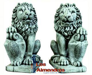 Comprar figuras de piedra artificial para la armonía del hogar