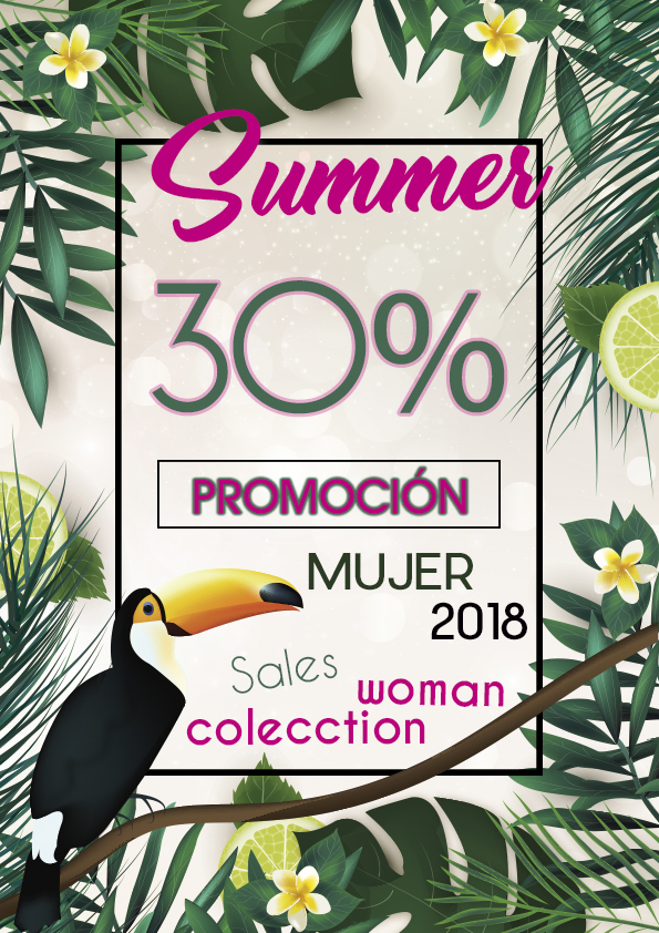 MATTIES BAGS coloca su colección al 30%