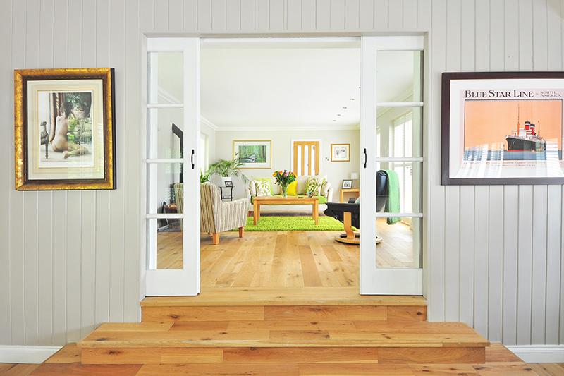 6 errores deco que debes evitar en tu casa