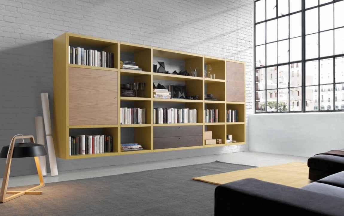 Las bondades del diseño industrial en el hogar