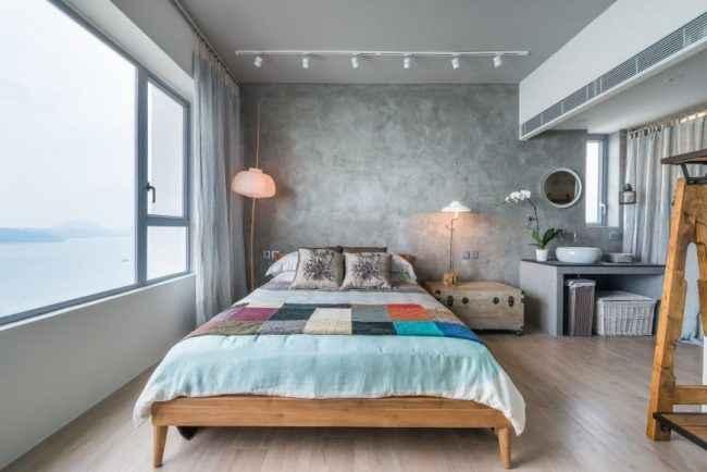 Foto 3 trucos para convertir tu habitación en un oasis de relax