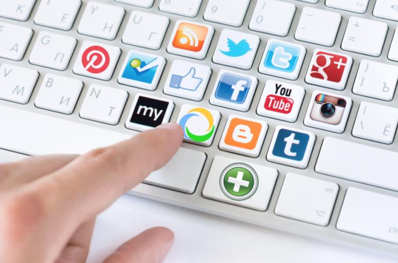 Foto La importancia de las redes sociales para una empresa