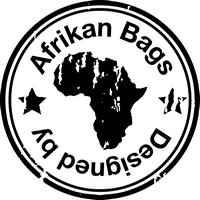 Foto AFRIKAN BAGS COLECCION 2020