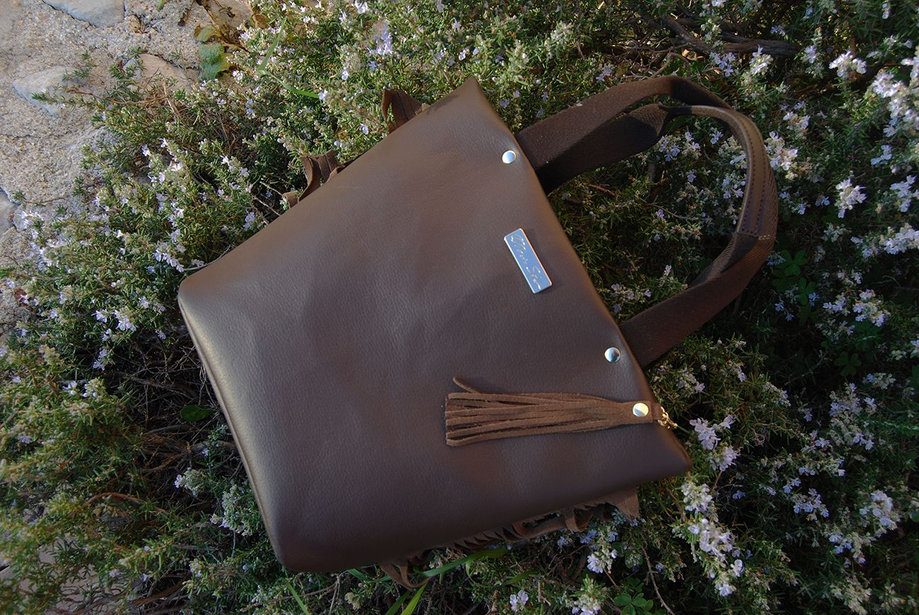 Picture ANA BAG