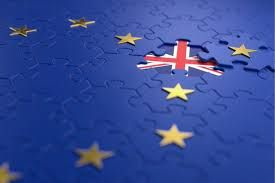Foto BREXIT UPDATE: What To Do Now The UK has left the EU