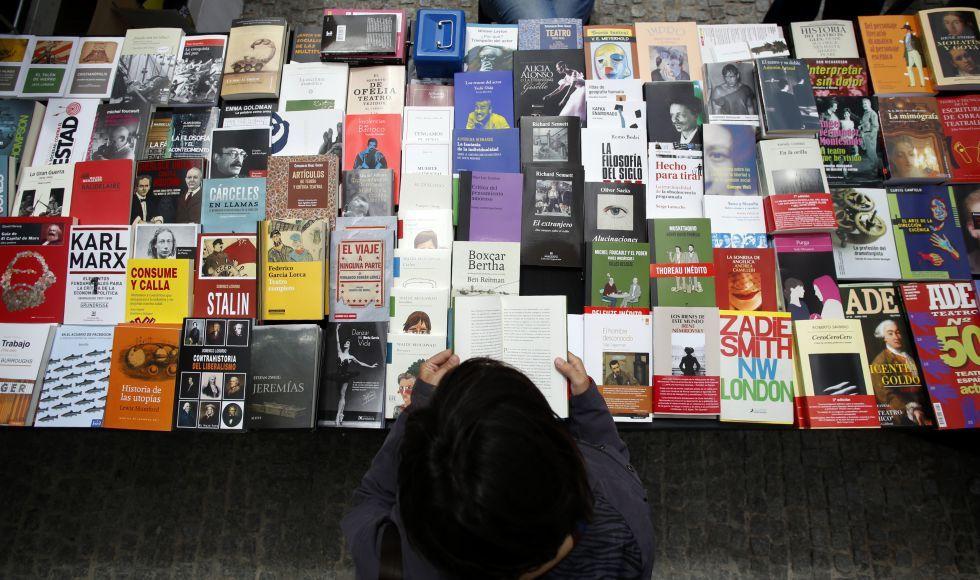 Foto ¿Por Qué No Se Venden Mis Libros?