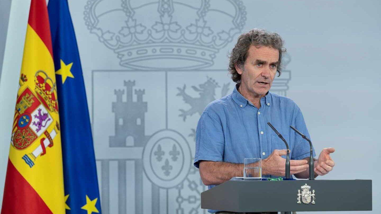 Coronavirus España hoy, noticias de última hora en directo   157 nuevos casos, concentrados en Madrid, Aragón y Andalucía
