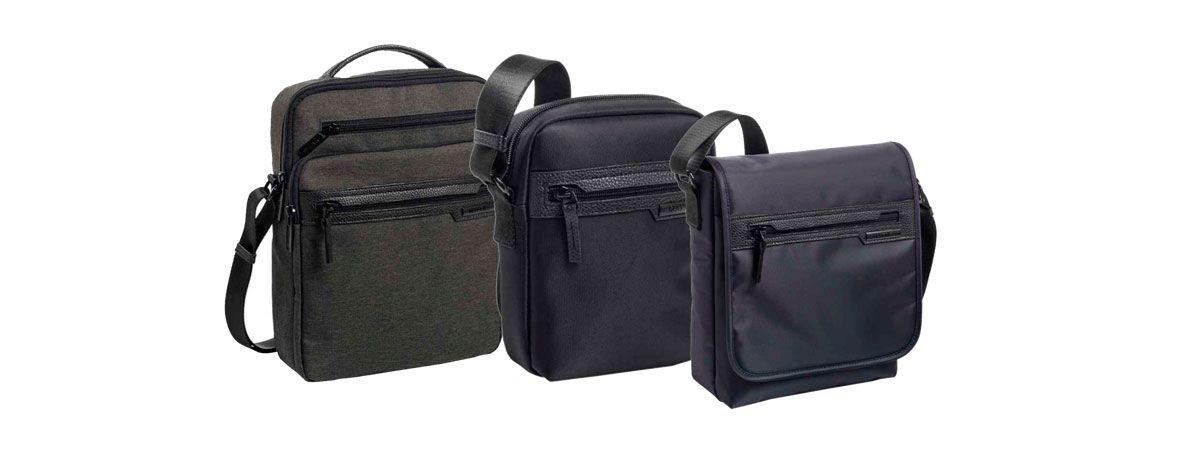 SHOULDER BAG MATTIES BAGS