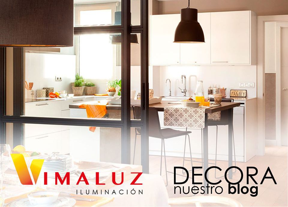 Picture DECORA CON VIMALUZ #nuestroblog