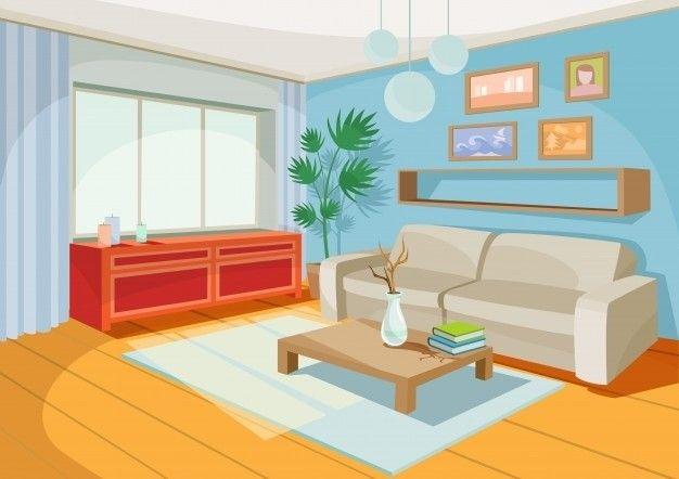 5 Trucos que harán que tu casa parezca más grande