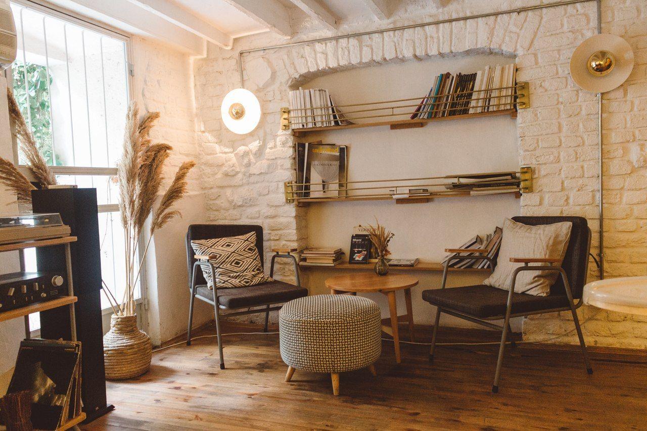 Foto 4 Ideas para preparar nuestro hogar de cara al otoño