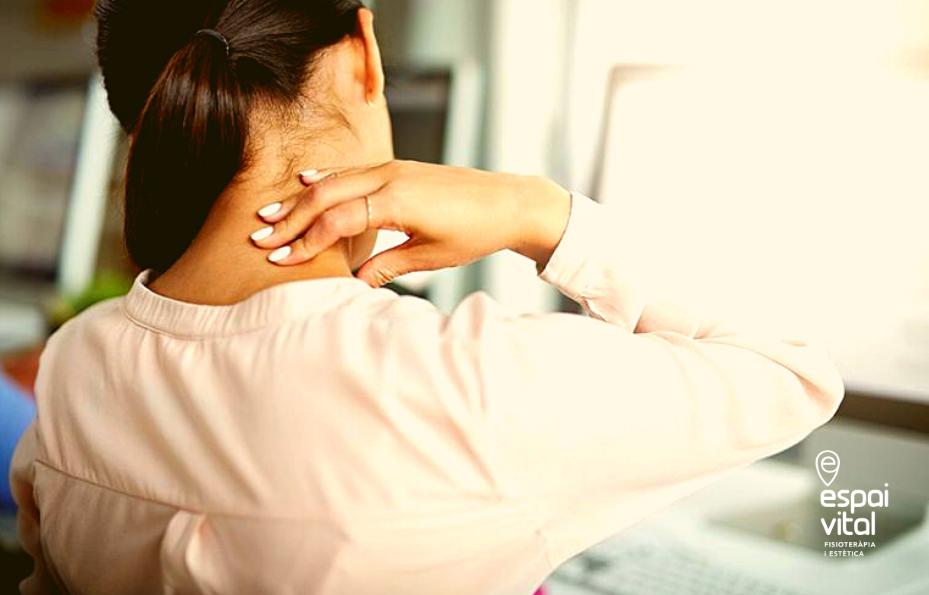 Aumentan las empresas que confían en el servicio Fisioterapia Business de Espai Vital