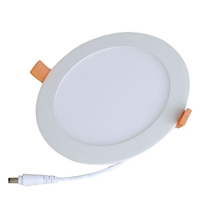 Picture DOWNLIGHT SLIM DE LIGHTED