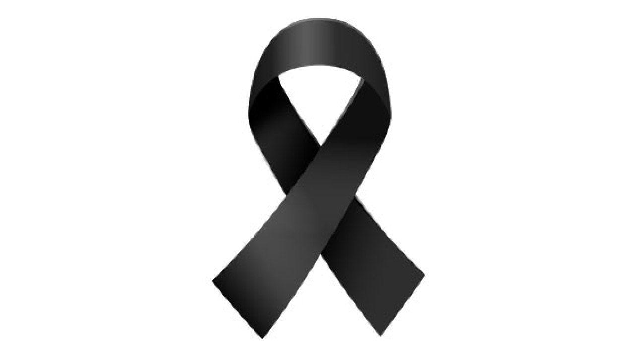 Picture Comunicado de fallecimiento de D. Francisco Requena López