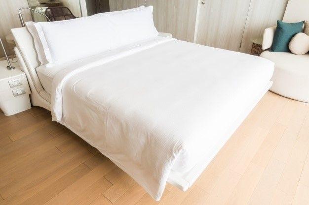 Descubre las tendencias en ropa de cama para esta primavera 2021