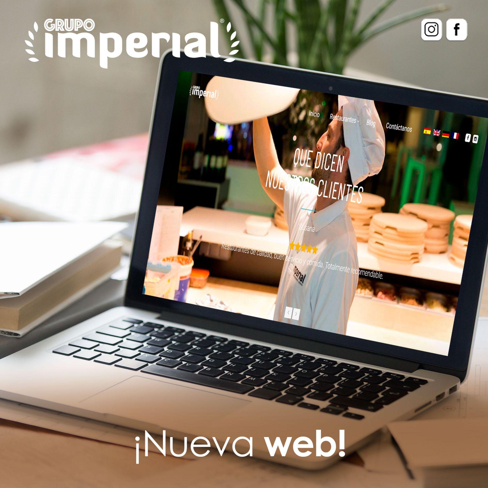 Foto NUEVA WEB