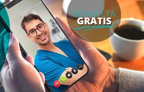 Espai Vital Contigo, un nuevo servicio gratis y de confianza