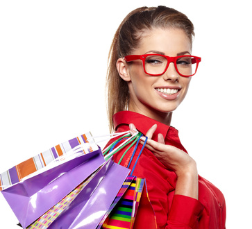 Aumentamos de 50 a 100 productos GRATIS!