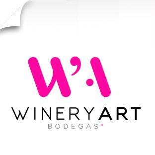 imagen Bodegas Wineryart