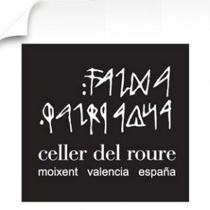 imagen Bodegas Celler del Roure