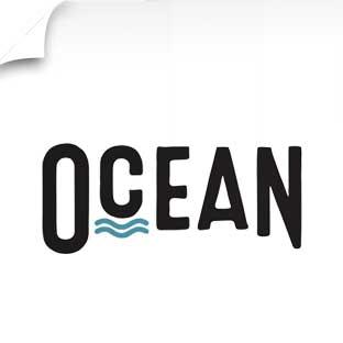 imagen Ocean Experiencias