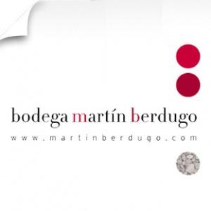 imagen Bodegas Martin Berdugo