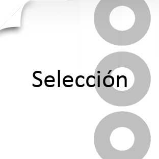 imagen Selección