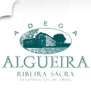 imagen Bodegas  Algueira