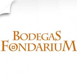 imagen Bodegas Fondarium