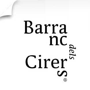 imagen Bodegas Barranc de Cirers
