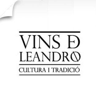 imagen Vins de Leandro