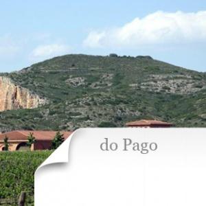 imagen Do Pago