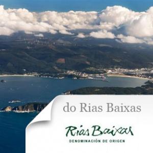 imagen Do Rias Baixas